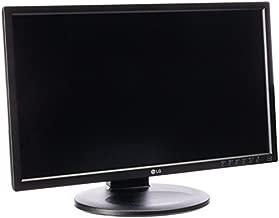 LG Electronics 22MB35PY-I IPS Professional 21.5