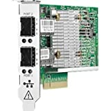 HPE QW990A CN1100R 2P Converged Network Adapter