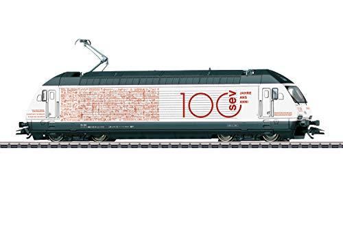 Märklin 39467 Modellbahn-Lokomotive, Spur H0