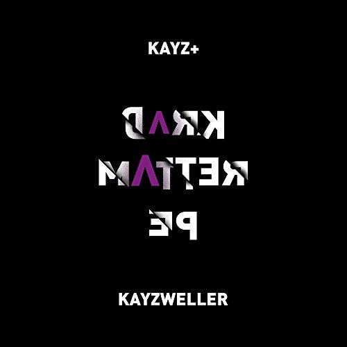 Dark Matter PE