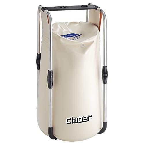 Claber 8061 Aqua-Magic Tank