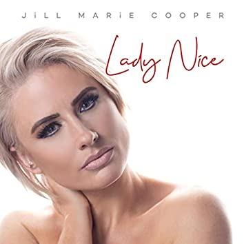 Lady Nice