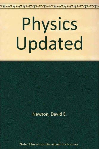 Physics Updated