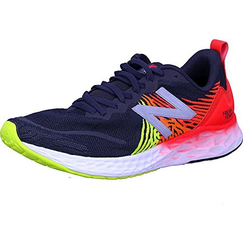 New Balance Zapatillas de correr Fresh Foam Tempo H para hombre