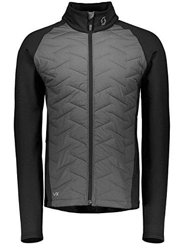 Scott Herren Outdoor Jacke Insuloft VX Outdoor Jacket