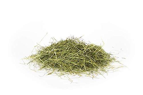 Bio Bergwiesenheu Heu-Scheune® Qualitätsheu für Ihre Tiere (10kg)