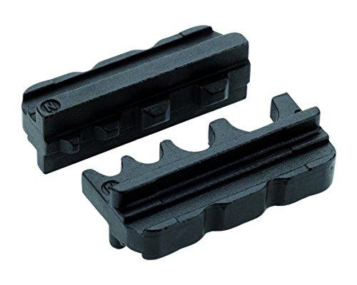Cimco 106011 Einsatz für Nicht isolierte Kabelschuhe 0,5-10