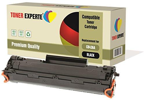 comprar toner laserjet m1522nf online