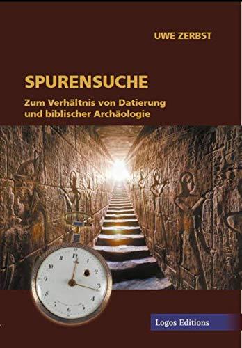 Spurensuche von Karl-Heinz Vanheiden