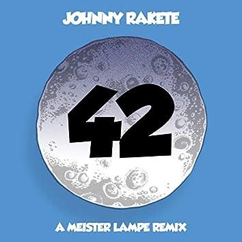 42 (Meister Lampe Remix)
