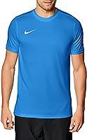 NIKE M Nk Dry Park VII JSY SS Camiseta de Manga Corta Hombre