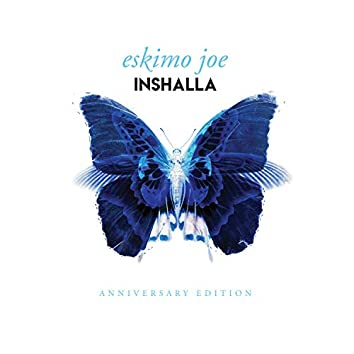 Inshalla (Anniversary Edition)