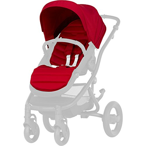 Britax 2000022979 Affinity2 Colour Pack