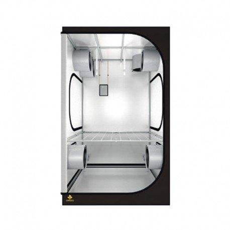 Dark Room r3.00120x 120x 200cm–Secret Garten