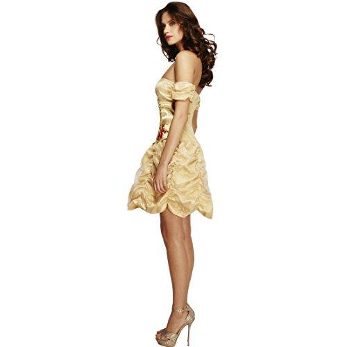 - Cinderella Sexy Kostüme