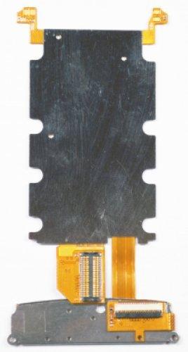 Flat für LG KE970komplett-Ui Board Modul Funktionen