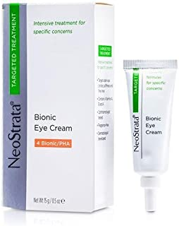 Neostrata Bioinic Eye Cream 15g/0.5oz
