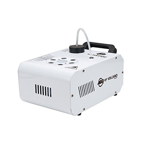 American DJ 1411100018 VF Volcano Bühnentechnik