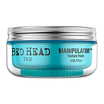 TIGI Bed Head MANIPULATOR Texture Paste 2 oz / 57 g