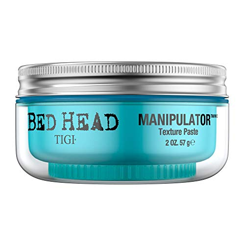 BED HEAD by Tigi Pasta Modellante per Capelli, 57 g