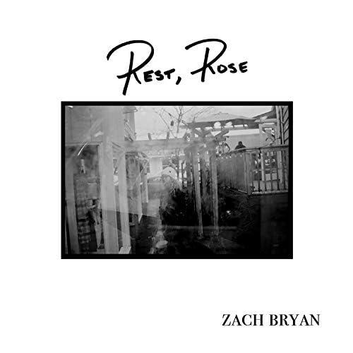 Zach Bryan