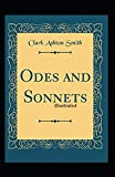 Odes and Sonnets Illustrated