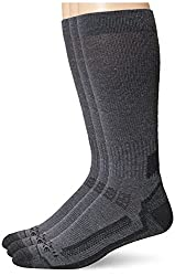 Best Hiking Socks for Sweaty Feet 7
