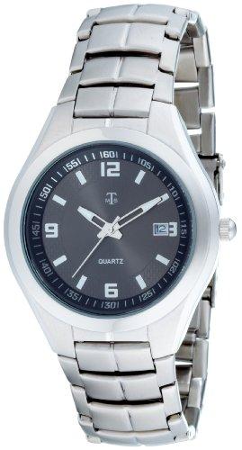 MTS 1462.4095 - Orologio da uomo