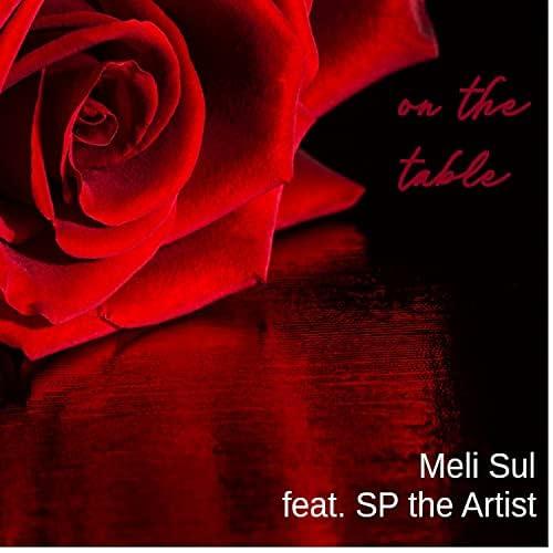 Meli Sul feat. SP the Artist