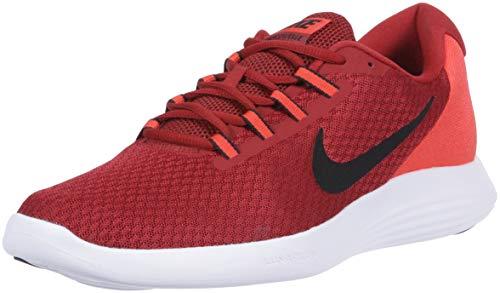 Nike Lunarconverge 852462-403 Tenis para Correr para Hombre