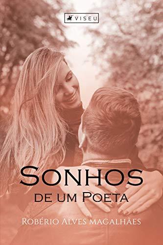 Sonhos de um poeta por [Robério Alves Magalhães]
