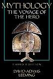 Mythology: The Voyage of the Hero