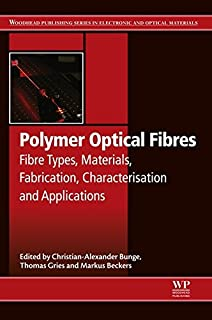 Best optical properties of textile fibres Reviews