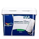 Bruguer Monocapa Xtra Pintura para paredes Blanco 10 L