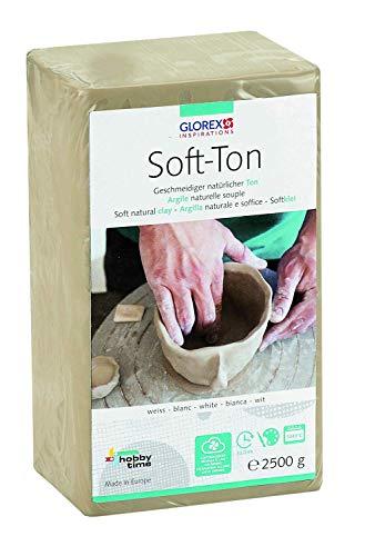 Glorex GmbH -  GLOREX 6 8075 301