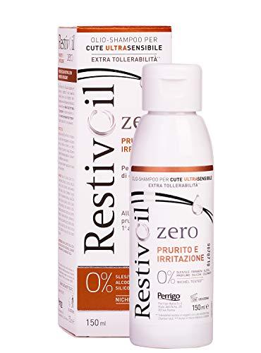 RestivOil Zero Fisio 150ml