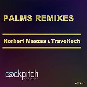Palms Remixes