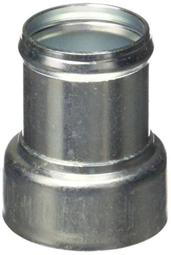 HKS 71002-AK004 SSQV Recirculation Fitting