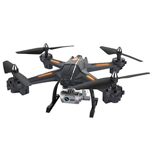 CZYCO Global Drone S5 5.8G 1080P WiFi FPV Camera RC Quadcopter Drone Aircraft Hot
