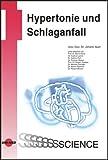 Hypertonie und Schlaganfall - Johann Auer