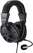 Turtle Beach - Ear Force XO Seven Pro Premium Gaming Headset - Superhuman Hearing - Xbox One (Discontinued by Manufacturer)