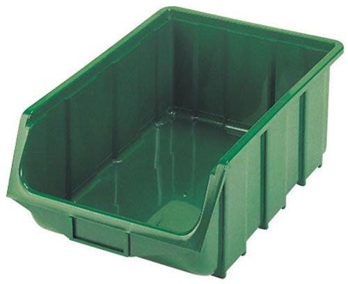 Terry Store Age 1000474Ecobox Behälter für Lager