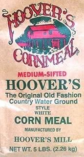 Best water ground cornmeal Reviews