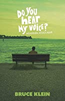 Do You Hear My Voice?: Discovering Jessica Again