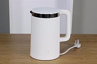 xiaomi mi electric smart kettle