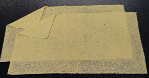 冷凍 高級錦糸シート 5枚×40P 業務用 冷凍