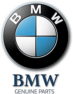 Genuine BMW E53 E61 Sliding Roof Folding Top Valves 10 pcs OEM 54137031130