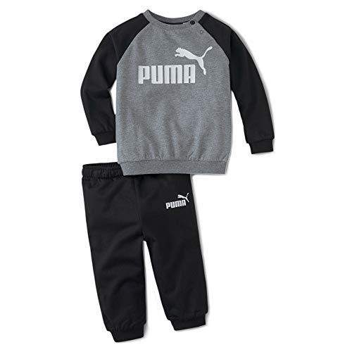 PUMA Minicats Jogginganzug Kinder