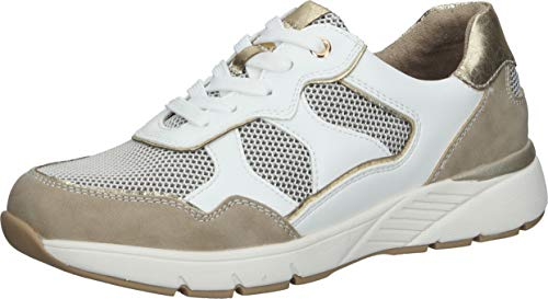 Relife 872150-50 Damen Sneakers, EU 37