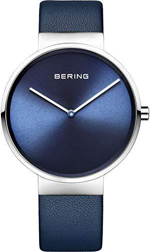 Bering 14539-607 Relojes de Cuarzo
